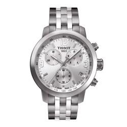 Hodinky Tissot T0554171103700