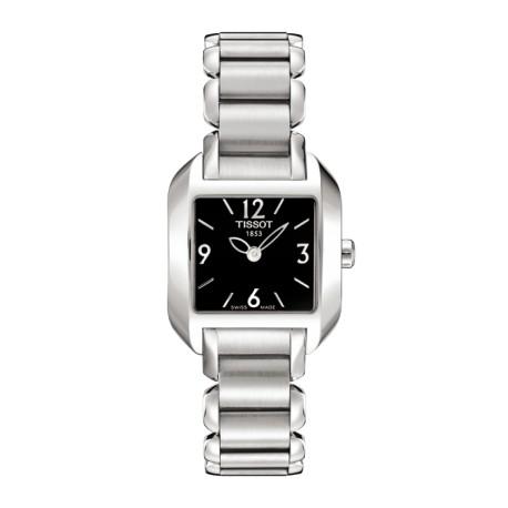 Hodinky Tissot T02128552