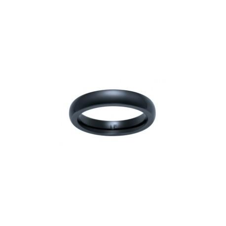 Prsteň z nehrdzavejúcej ocele 00U23CN