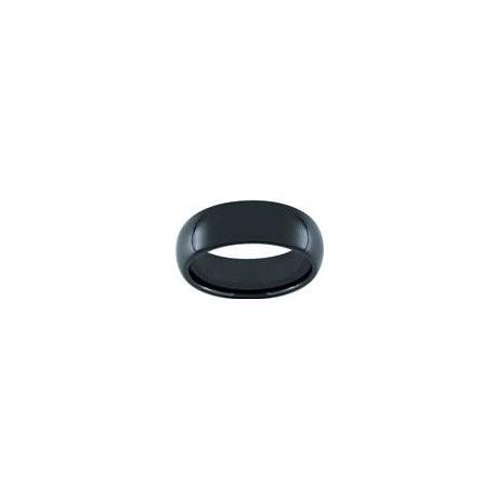 Prsteň z nehrdzavejúcej ocele 00U24CN