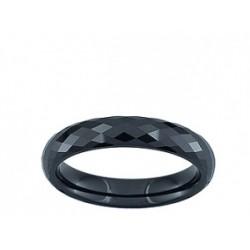 Prsteň z nehrdzavejúcej ocele 00C50CN