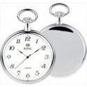 Vreckové hodinky RL-90014-01